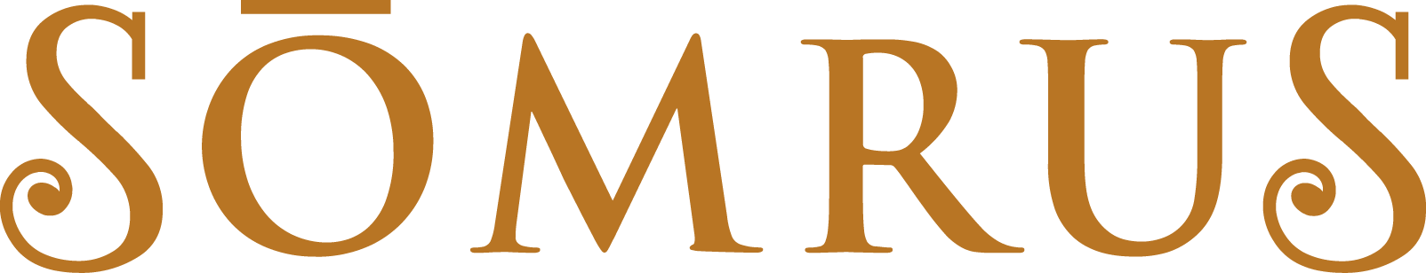 Sōmrus